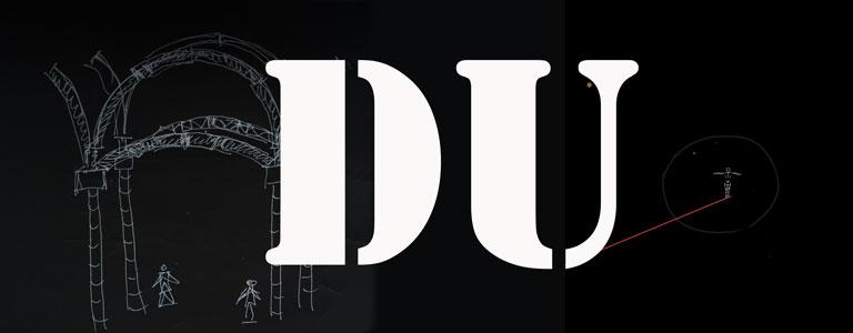 DU_Banner
