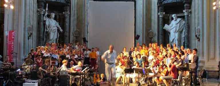 PETRUS_Oratorium_UA2007