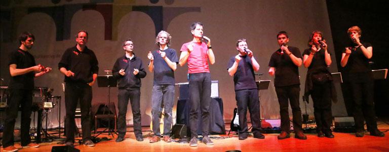 AMI-Konzert2014Regensburg