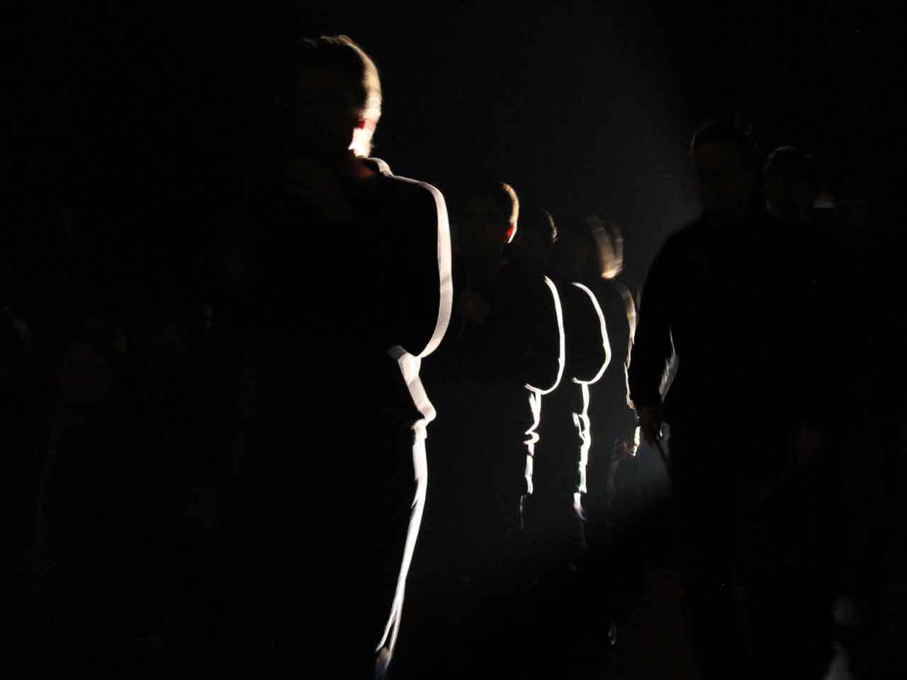 AMI_Konzert_Neuss_2012