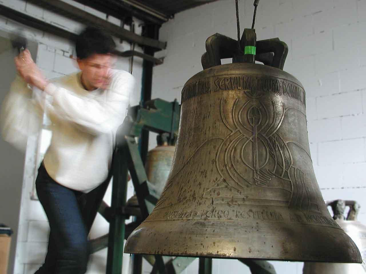 Glockentage2004