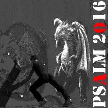 Ps16_Logo