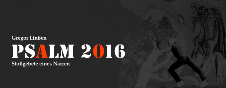 Ps2016_Banner