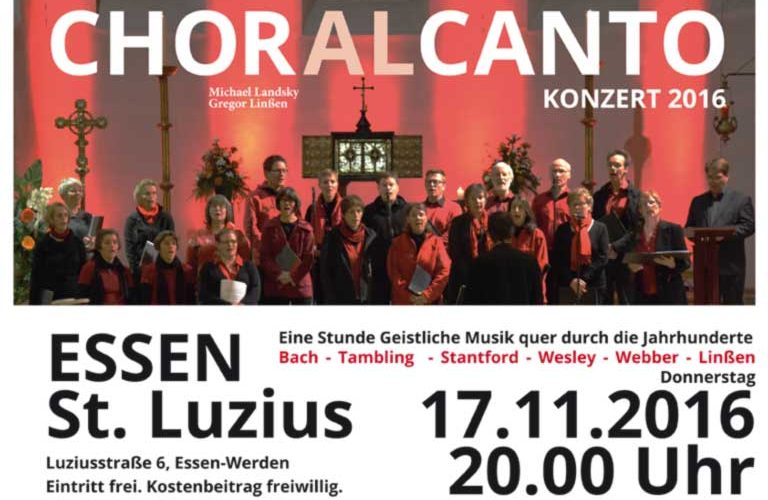 ChAC2016_Essen_web