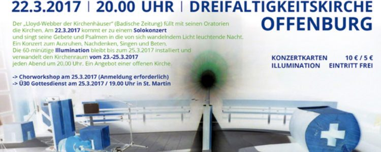 170322-Solo_Offenburg