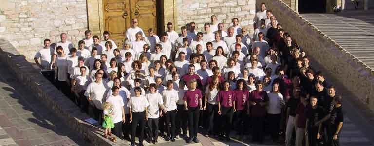 ADAM_Projekt_2002_Assisi