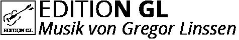 Edition-GL