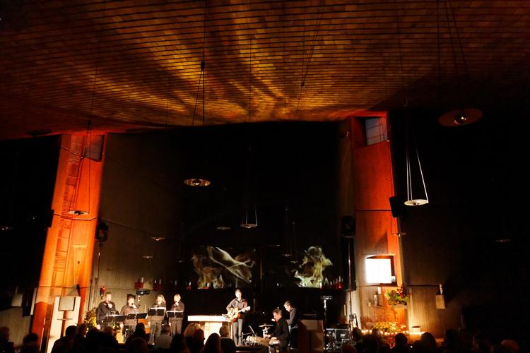 Konzert-und-Illumination-2017-3