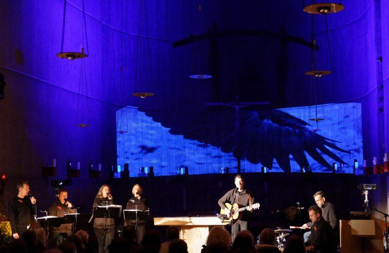 Konzert-und-Illumination-2017