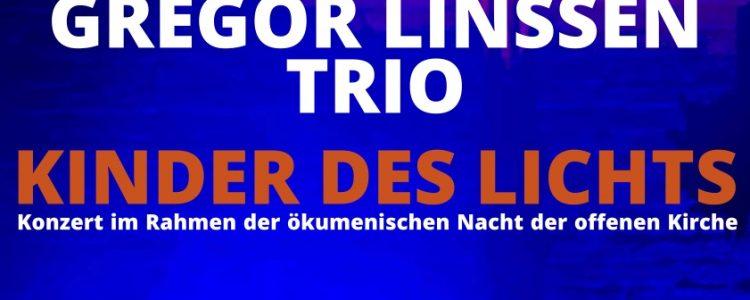 181031_TrioMannheim_Plakat2web