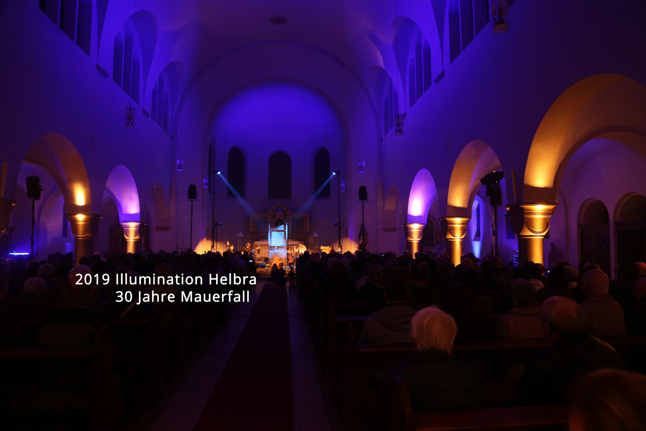 Illumination-Helbra-1