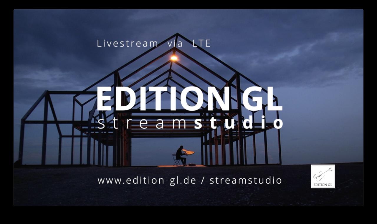 EdGLvid_logo-e1621840606696